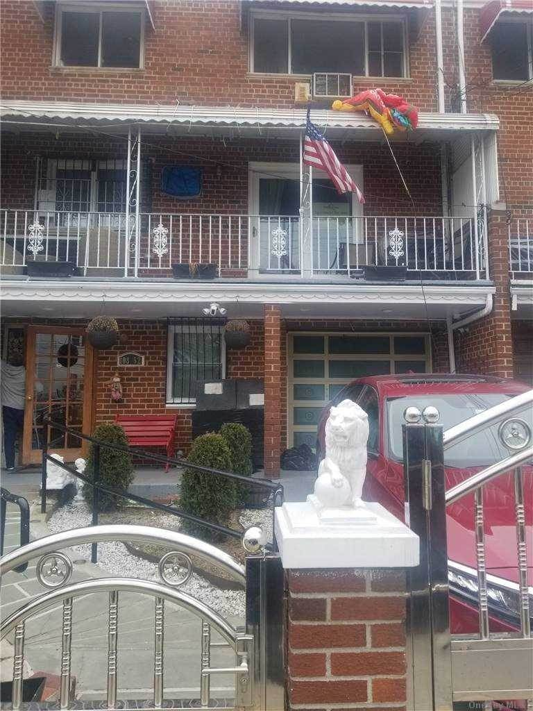 Residential Lease bei 108-52 53rd Avenue, Corona, NY 11368 Corona, New York 11368 Vereinigte Staaten