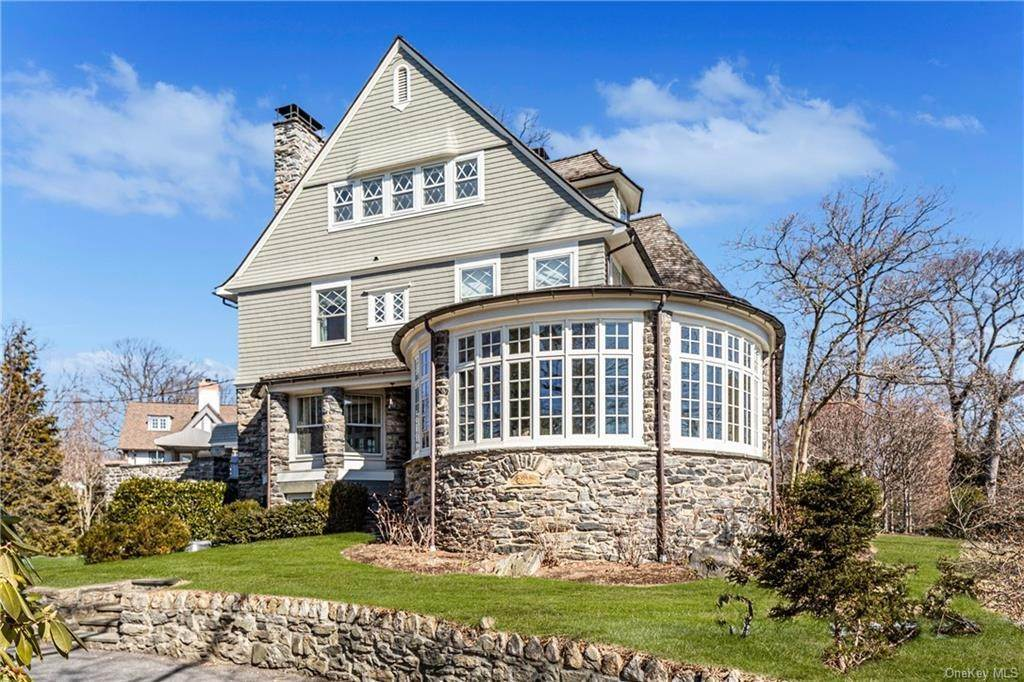 Residential for Sale at 35 Prescott Avenue, Eastchester, NY 10708 Eastchester, New York 10708 United States