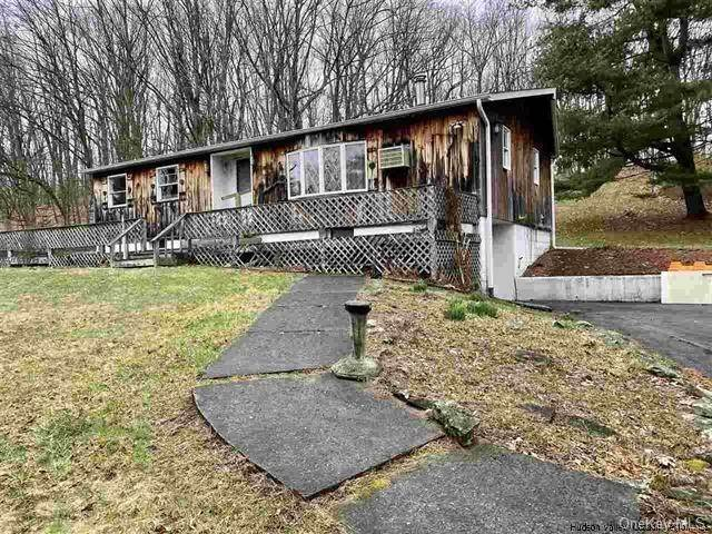 Residential for Sale at 19 Fancor Road Stanfordville, New York 12514 United States
