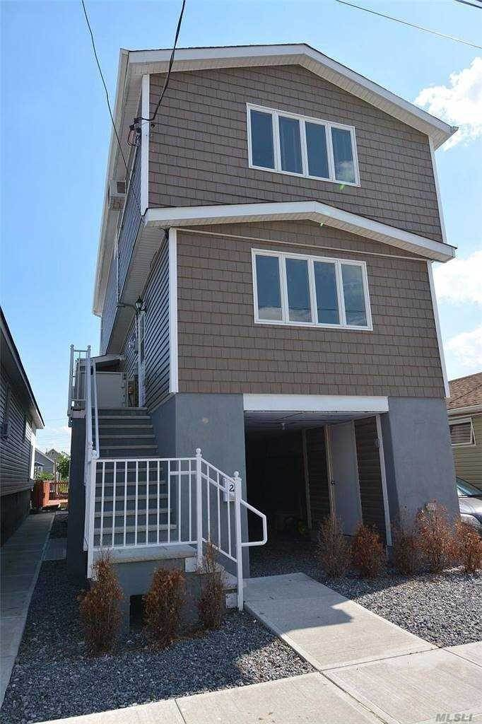 Residential Lease at 22 W 16th Road, Broad Channel, NY 11693 Broad Channel, New York 11693 United States