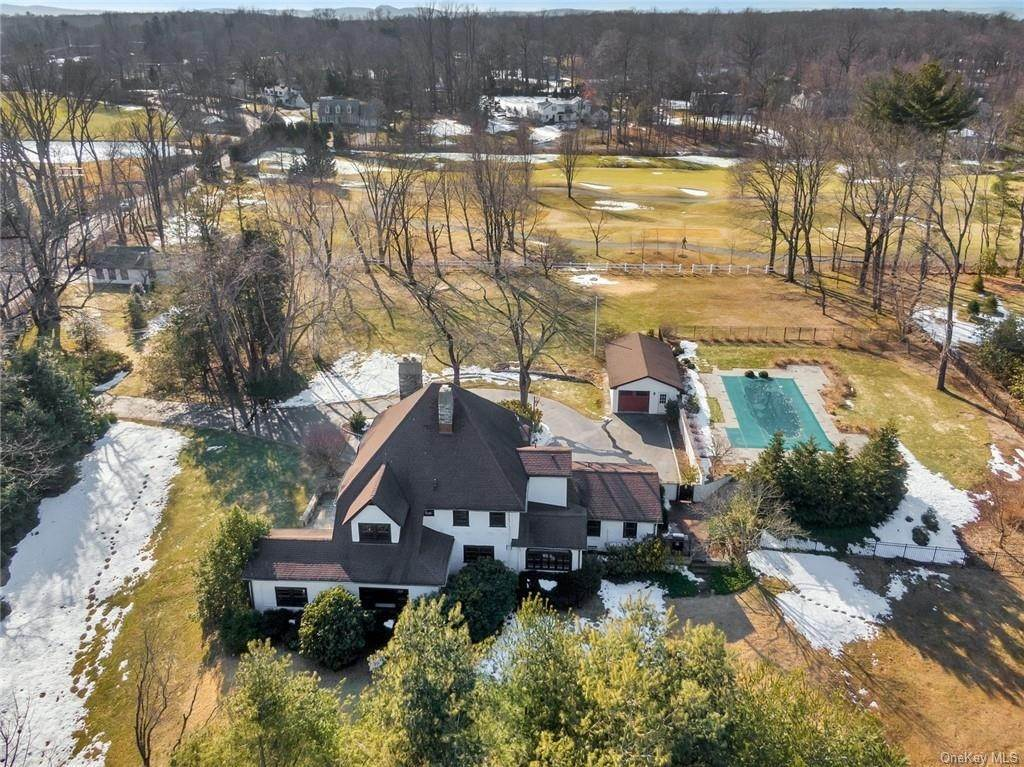 Property for Sale at 210 Elm Road Ossining, New York 10510 United States