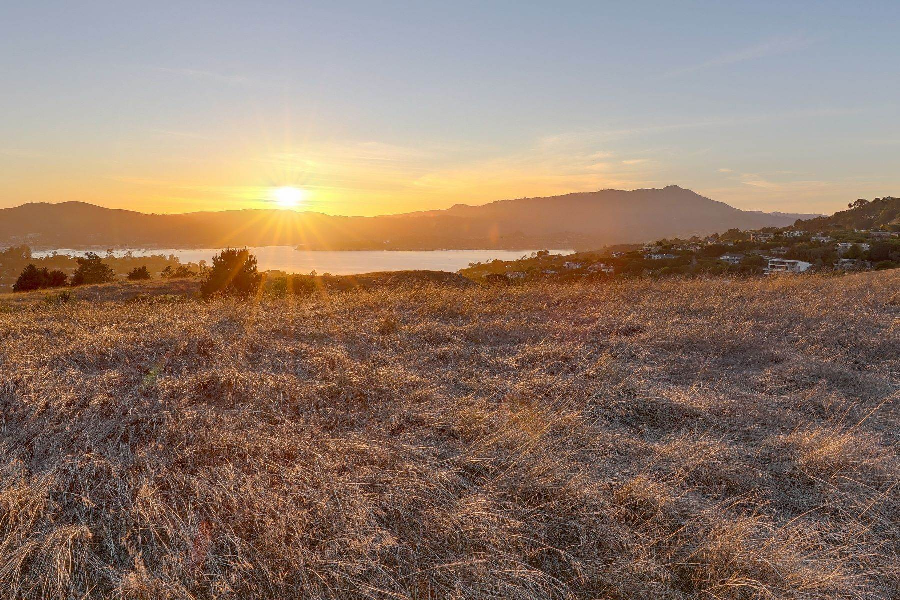 11. Land for Sale at Easton Point Tiburon, California 94920 United States
