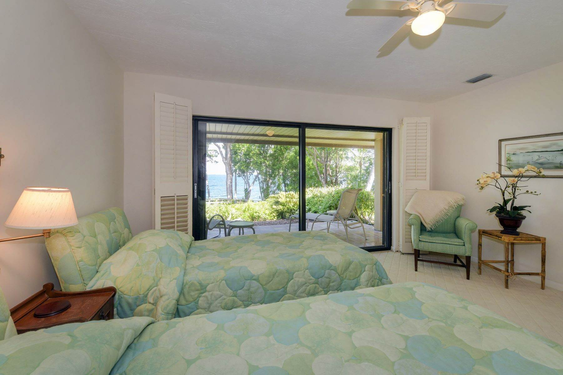 26. Property for Sale at 10 Cannon Point, Key Largo, FL 10 Cannon Point Key Largo, Florida 33037 United States