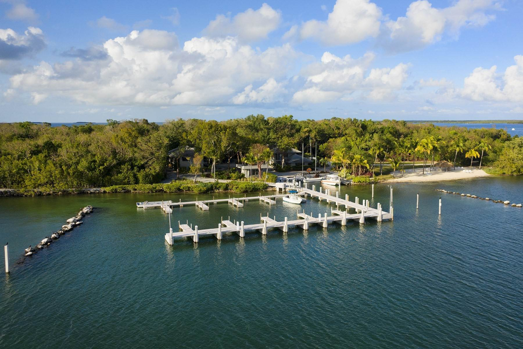 5. Property for Sale at 10 Cannon Point, Key Largo, FL 10 Cannon Point Key Largo, Florida 33037 United States