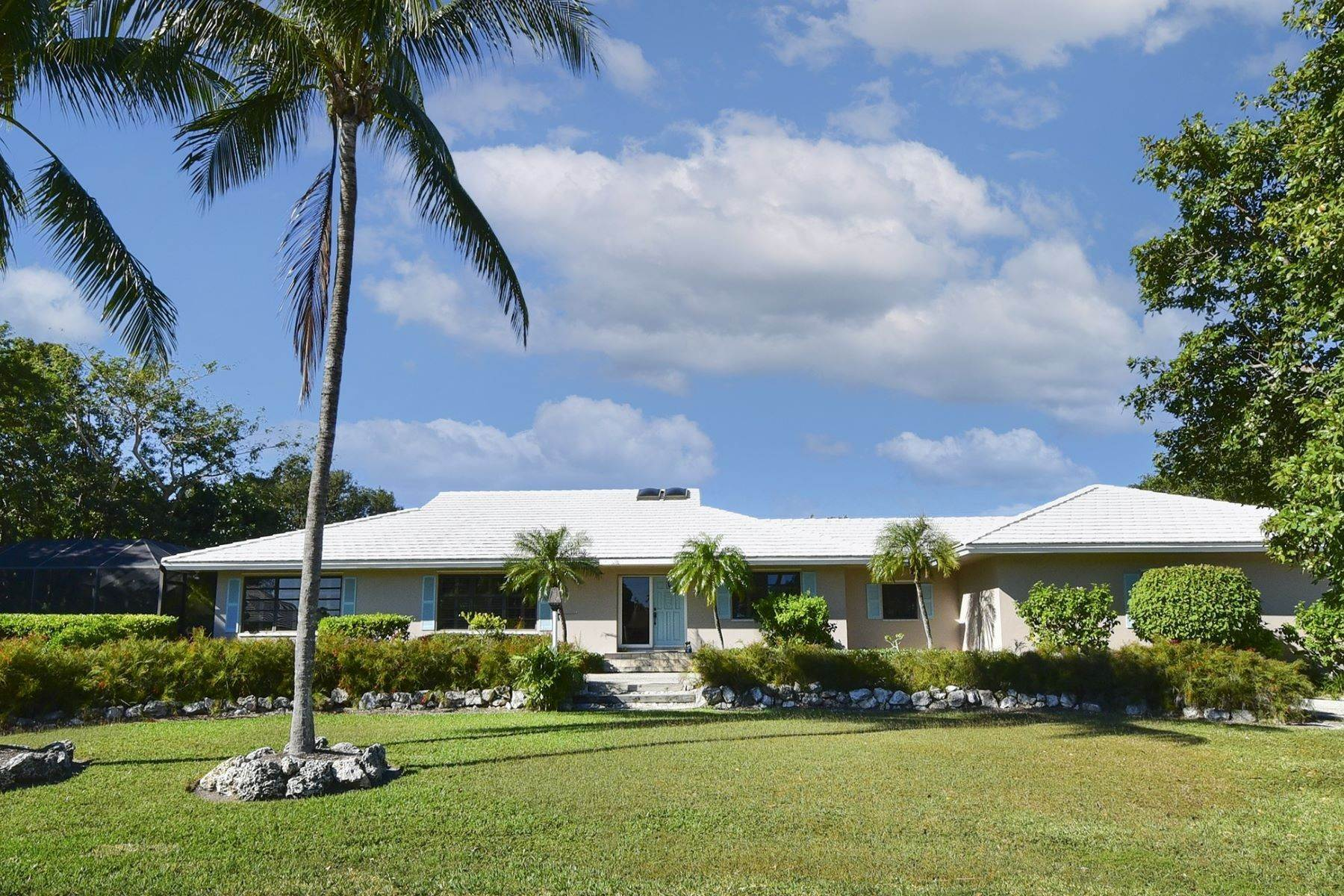 Property for Sale at 21 Country Club Road, Key Largo, FL 21 Country Club Road Key Largo, Florida 33037 United States