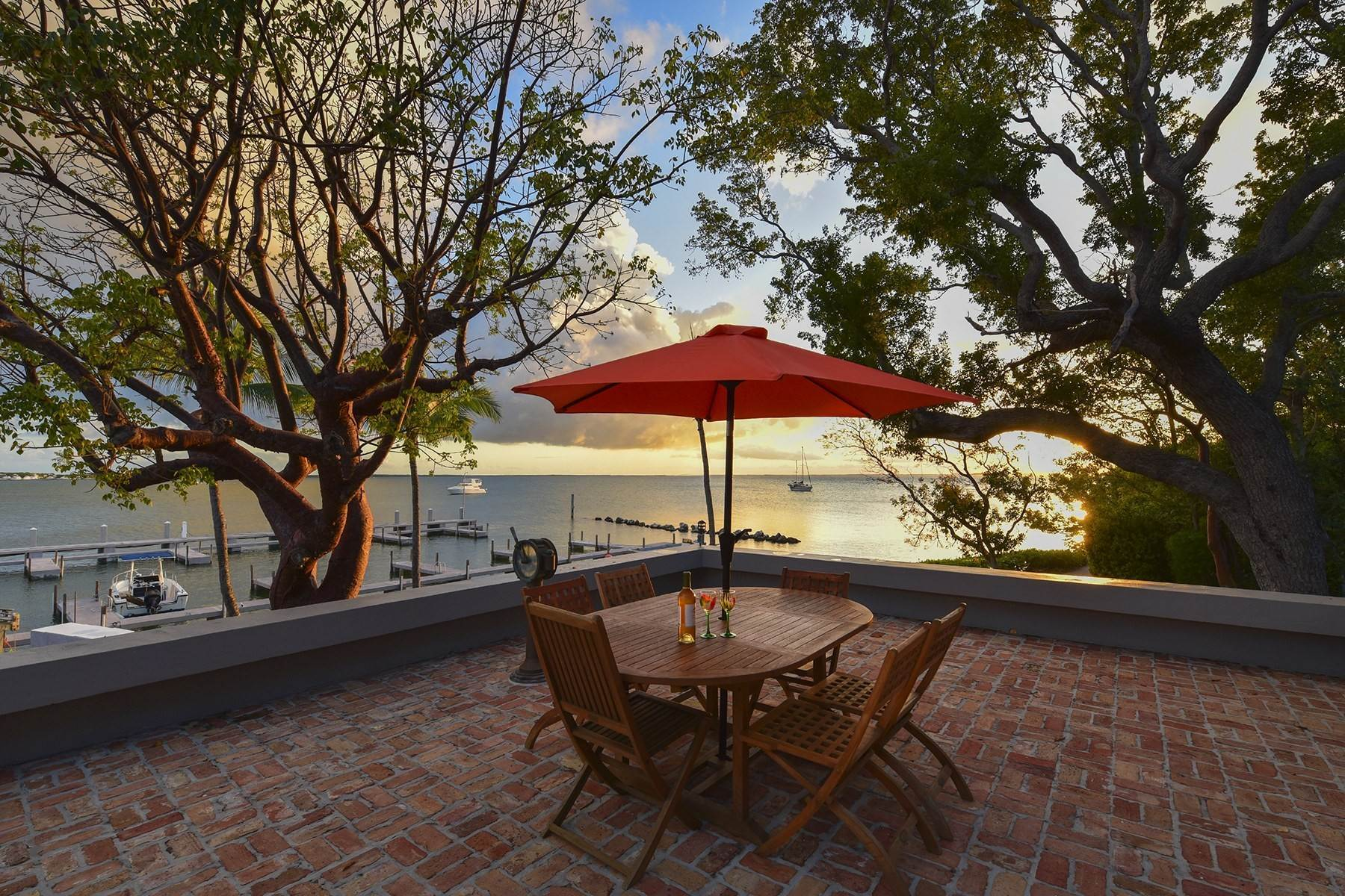 5. Property for Sale at Pumpkin Key - Private Island, Key Largo, FL Pumpkin Key - Private Island Key Largo, Florida 33037 United States